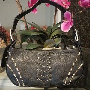 Harley Davidson New purse